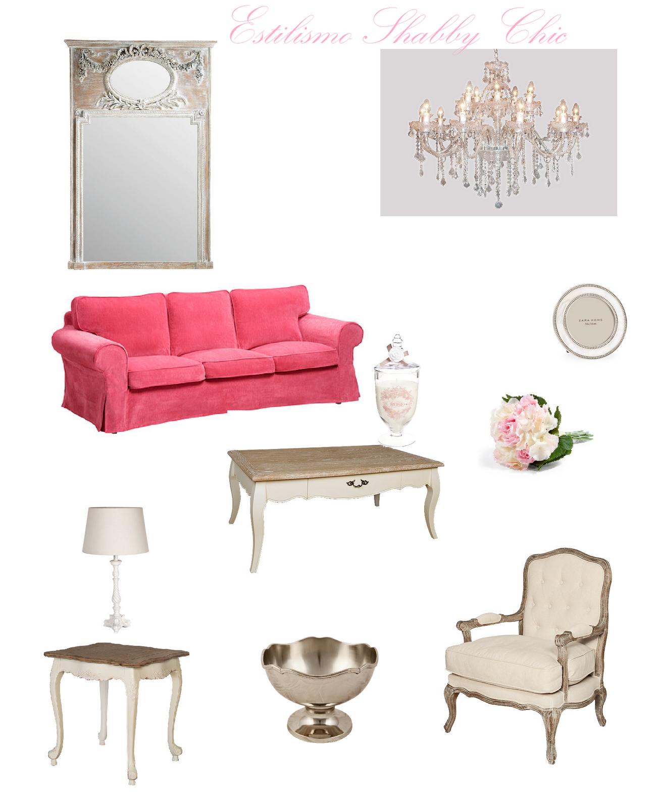 Edyta dise o decoraci n blog de decoraci n estilismo for Artelore home