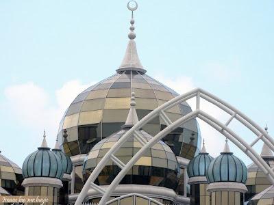 مسجد الكريستال ماليزيا get-11-2009-z627kulv.jpg