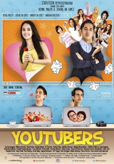 Download Film Youtubers (2015) 3gp Mp4 Full Movie