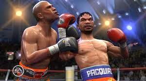 tai Game Boxing