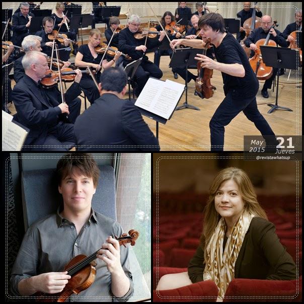 violinista-Grammy-Pulitzer-Óscar-Colombia-9-Junio