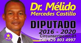MELIDO DIPUTADO 2016 CIR.1
