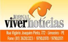 JORNAL VIVER NOTÍCIAS