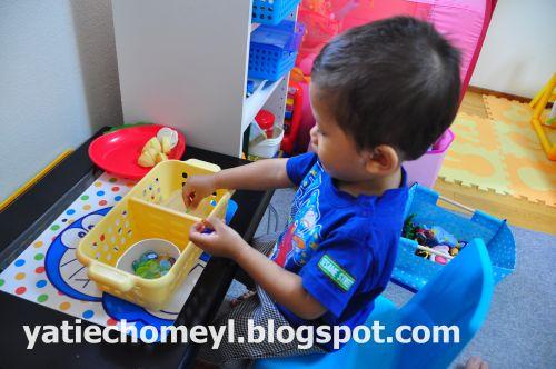 http://3.bp.blogspot.com/-ok7E7fAb3zY/ThGvgckO-HI/AAAAAAAALWc/uzxLL0fN0KU/s1600/DSC_0003-2.JPG