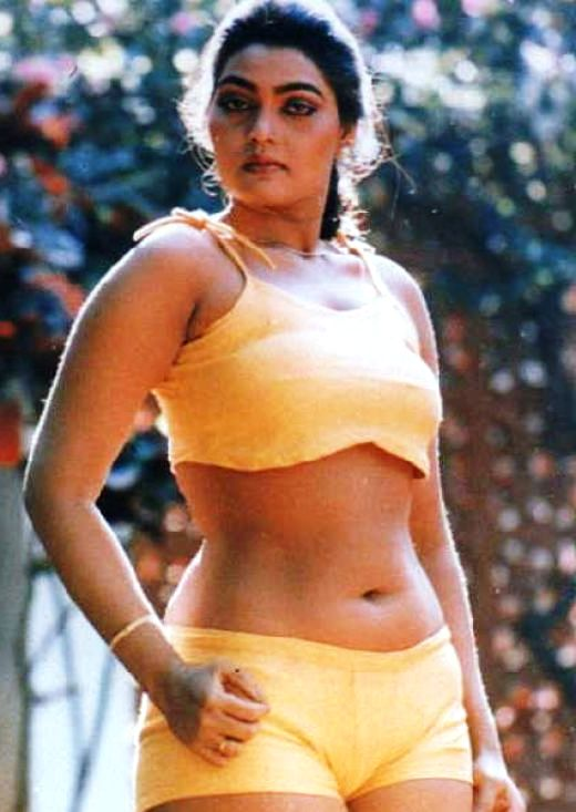 Silk Smitha Photo Gallery for our readers