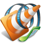 USE-VLC-to-convert videos