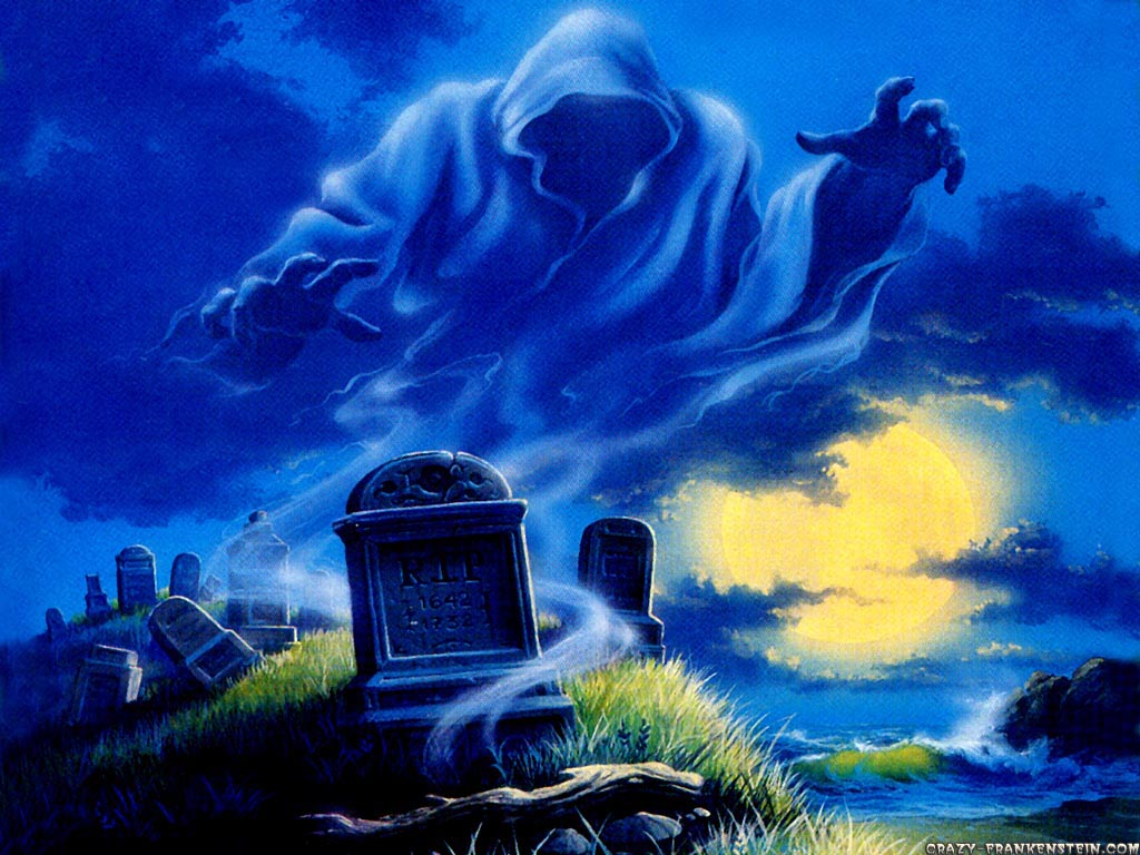 http://3.bp.blogspot.com/-okDEYVVXjUA/Tqqvm8HbepI/AAAAAAAAJ8o/Mz4XQSnCTsY/s1600/morte+ghost-beach-halloween-wallpaper.jpg