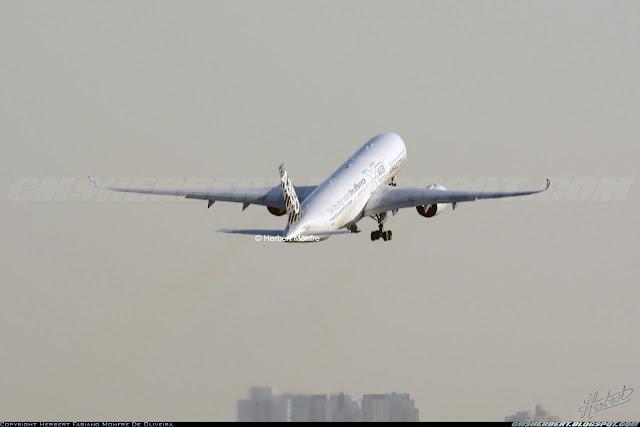 É MAIS QUE VOAR | Frota de aviões na Rússia e CIS será mais que o dobro até 2034