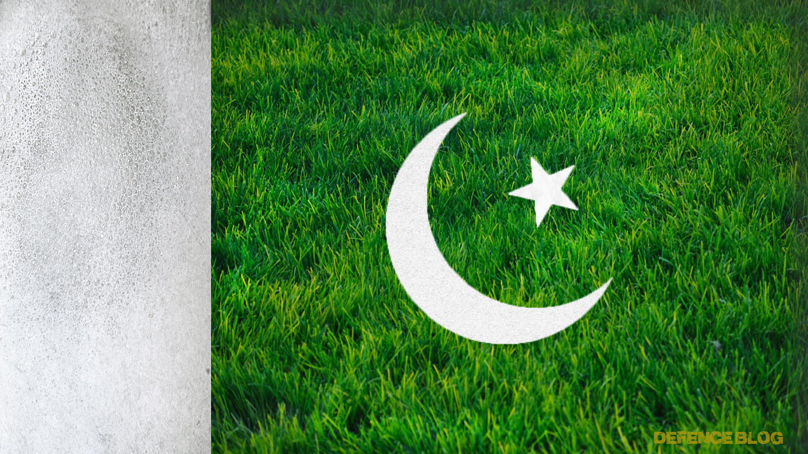 flag of pakistan hd - photo #45