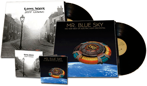 blue mr sky lynne jeff