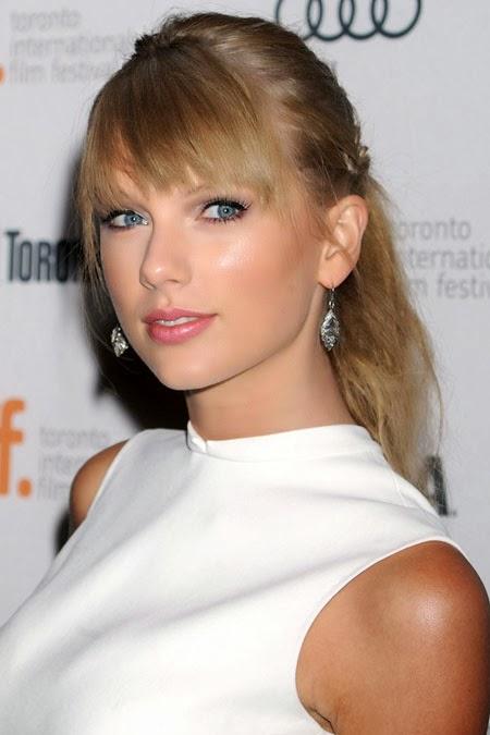 Kiểu-Trang-điểm-đẹp-nhất-của-Taylor-Swift
