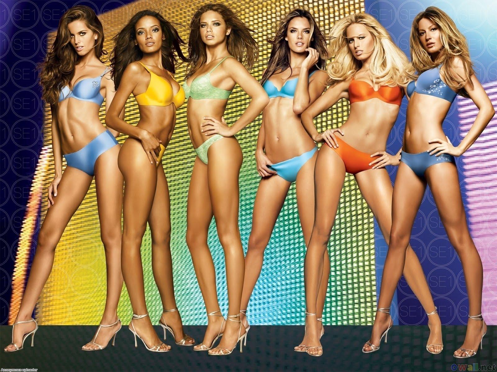 http://3.bp.blogspot.com/-okG6LKRGr5Y/TcUpqcne6iI/AAAAAAAAkUE/51urguC8z0I/s1600/victorias-secret-girls.jpg