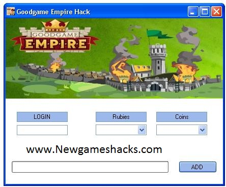 empires hack download hack hacks iphone game hacks keygen no comments