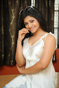 Shweta glam photos stills-thumbnail-19