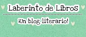 Laberinto de Libros.