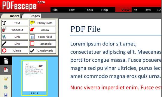 PDF File  Mein Update Kaise Karen