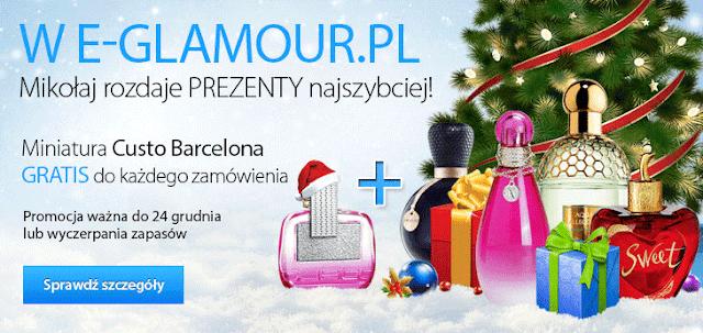 http://www.e-glamour.pl/Promocja-Swiateczna-rozdajemy-prezenty-Miniatura-Custo-Barcelona--cinfo-pol-109.html