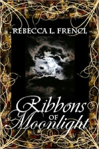 http://www.amazon.com/Ribbons-Moonlight-Rebecca-L-Frencl-ebook/dp/B004NNUZQY/ref=asap_bc?ie=UTF8