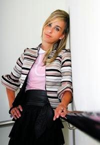 Hilda Sordo