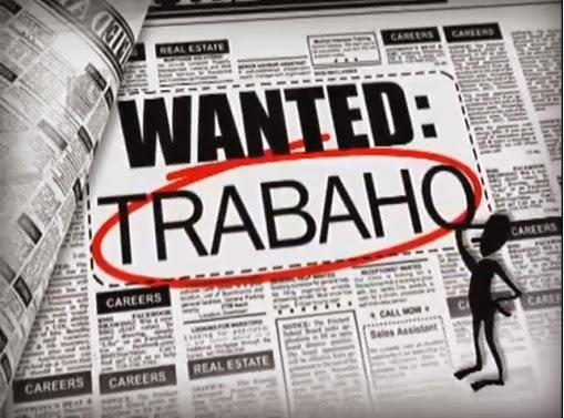 Wanted Trabaho for Filipino Nurses
