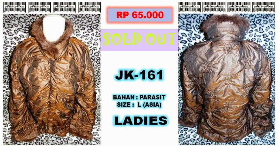 jaket, impor, branded, murah, eks butik, model keren