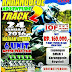 KARANGGEDE ADVENTURE TRACK II - 24 JAN 2016