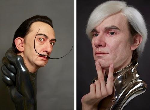 00-Kazuhiro-Tsuji-Silicone-Sculptures-that-Look-Alive-www-designstack-co