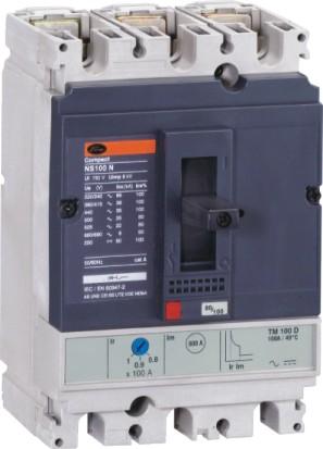 Mccb Bfuji Belectric on Mcb Electrical Types