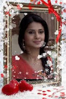 watch hindi drama serial saraswatichandra 29th april 2013 online free ...