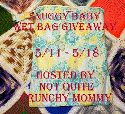 http://notquitecrunchymommy.blogspot.com/2015/05/snuggy-baby-wetdry-bag-review-and.html