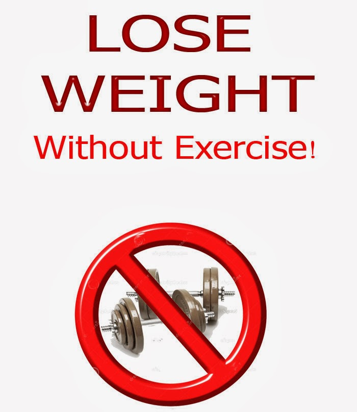 Tips On Losing Weight