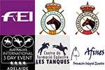 Próximos concursos 5-6NOV - CCI4* Adelaida - Ct.Cataluña - CTC0* C.Afines