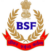 BSF ASI HC Recruitment 2012-2013 Notification & Forms