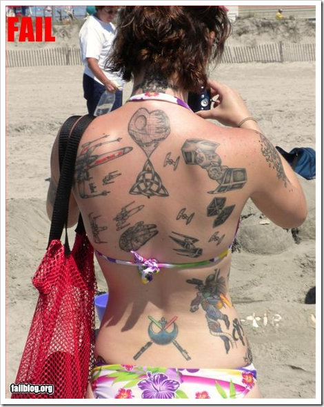 funny tattoo. funny tattoo designs. funny