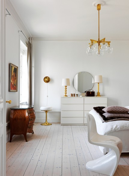 Design My Heart Out What I Love Right Now A White Bedroom