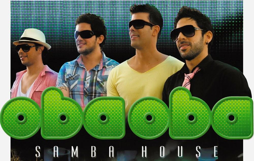 Oba Oba Samba House, Lucas Lucco,cavaco,cavaquinho,nota,notas,acorde,acordes,solos,partitura,teoria,cifra,cifras,montagem,banjo,dicas,dica,pagode,nandinho,antero,cavacobandolim,bandolim