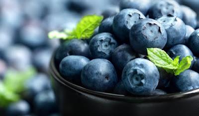 6 loại thực phẩm tự nhiên hỗ trợ điều trị bệnh trĩ hiệu quả