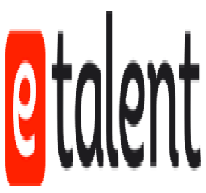 E-Talent----Fost ExitFilm