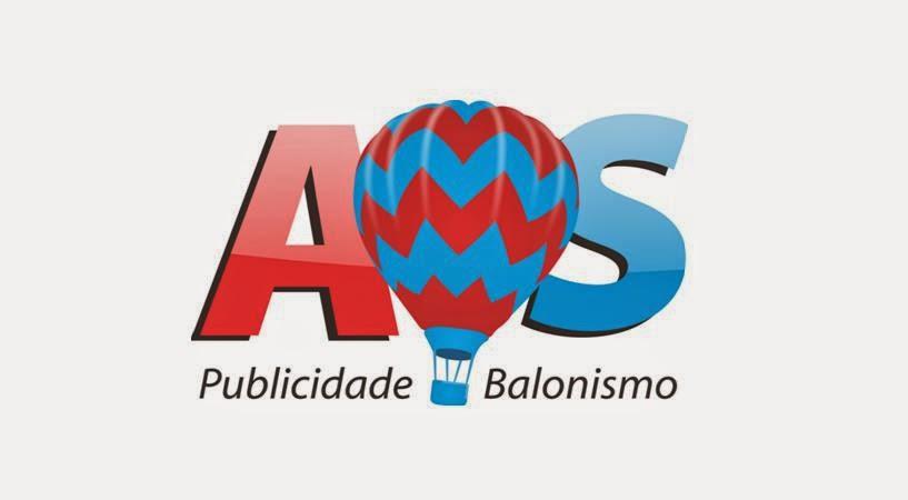 #parceirodoblog