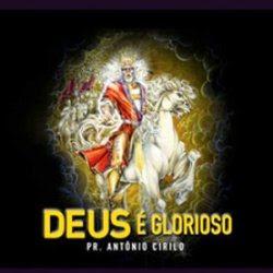 http://3.bp.blogspot.com/-okZxwivF3Wo/TtffAPklh-I/AAAAAAAABCA/viEgxEu2U7Y/s1600/santa-geracao.jpg