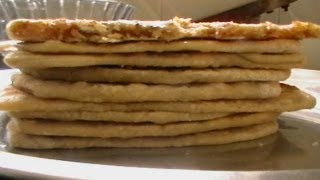 Coconut poli in Tamil ( English text ) – stuffed sweet bread recipe – sweet coconut poli