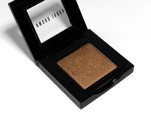 Bobbi Brown Burnt Sugar Eyeshadow