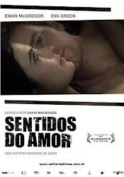 Baixar Filme Sentidos do Amor (Dual Audio) Online Gratis