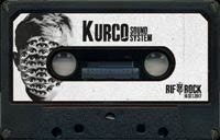 Kurco SoundSystem (16 set)