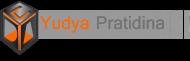 Yudya Pratidina ®