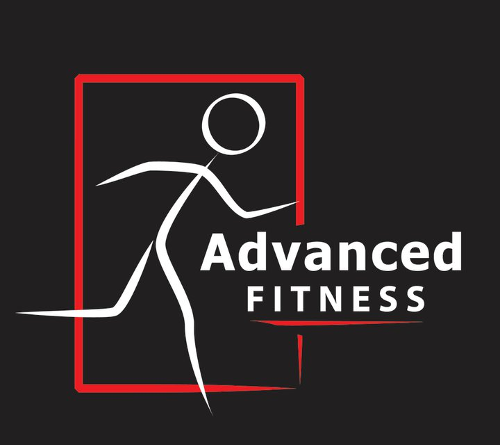 Advanced Fitness Assessment and Exercise Prescription-6th Edition by Heyward, V