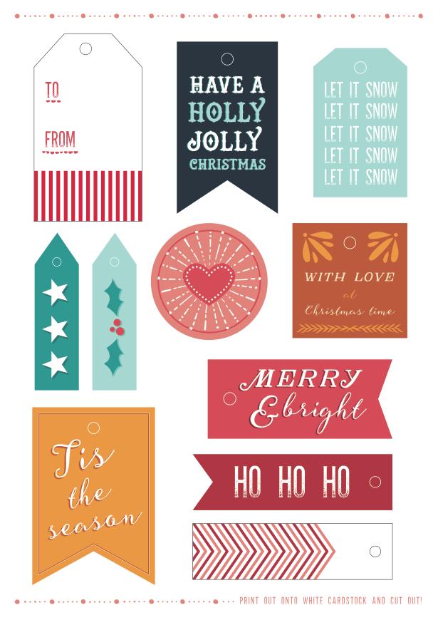 https://www.dropbox.com/s/f2idwyjz33m0yen/Gift_Tags.pdf?dl=0