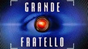 GRANDE FRATELLO 14 ° EDIZIONE CASTING  TAPPE  SELEZIONI