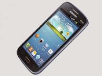 Samsung Galaxy Core, Harga dan Spesifikasi