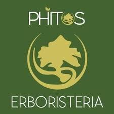 Phitos Erboristeria